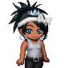justyne medina 23's avatar