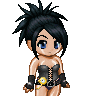 TL-iinfamOus jayjay's avatar