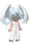 Maiyze's avatar