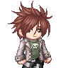 My_Anti-drug_Is_music's avatar