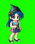 angelica_angel_star's avatar