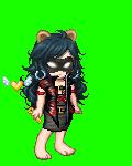 Bleueyedbuety's avatar