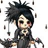 Lil_Miss_CuppyCake's avatar