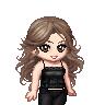 michelleabelle16's avatar