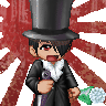 Flyman891's avatar