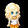 Tanya Reikasu's avatar