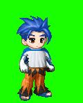 Azumi Shix's avatar
