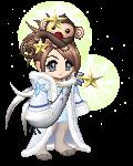 kiddie_2911's avatar