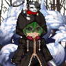 StrawberryJalapeno's avatar