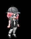 deadly_moonlight's avatar