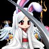 aurorangel's avatar