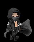 Shia La boeuf's avatar