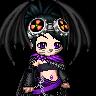 krazy kitty18's avatar