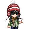 woo-meleezy's avatar