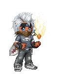 luke phantom's avatar