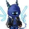 Methodical_Plot's avatar