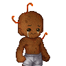 D_PR3TZ3L11's avatar