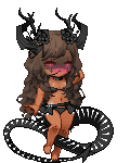 Dheea's avatar