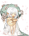 JetaimeZombies's avatar