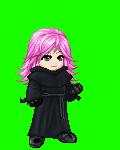 Evil Marluxia's avatar