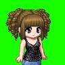 Kayla F i 3 R C 3's avatar
