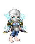 Sullen froggy girl's avatar