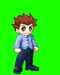 wholeheartedly187977's avatar