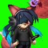 Inuyasha0369's avatar