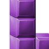 Nero Sibling's avatar