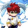 MeThinX's avatar