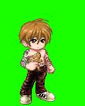 busterrific's avatar