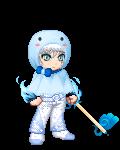 SinisterHype's avatar