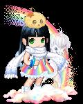 BabySponge178's avatar