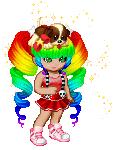 RawrzMonstah's avatar
