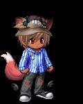 igummiezx3's avatar