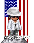 JJuggernaut's avatar