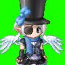 ~`....Eternal dream....`~'s avatar