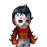 thekoolgio's avatar