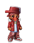 junior-cloves-santillanez's avatar