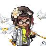 Ch0mba W0mba's avatar