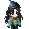 wowaddict012's avatar