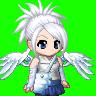 X.Snow_Flake.X's avatar
