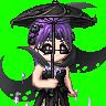 Maliciously Tainted Pixie's avatar