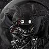Seferius Slyferin's avatar