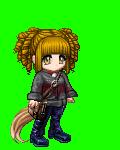 adrimew's avatar