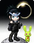 Hi1234_xx_xxx_'s avatar