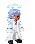 Russ the Gaurdian's avatar