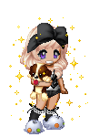 chambi's avatar