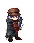 JackDeReaper's avatar