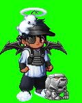 iEpiiCPhreSH's avatar